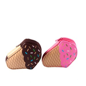 Set Maquillaje Ice Cream