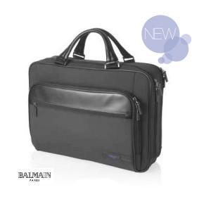 Chamonix briefcase