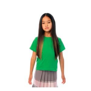 Camiseta B&C 150 Kids