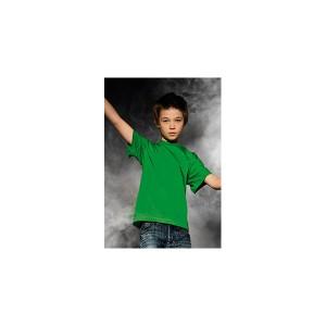 Camiseta Classic Niño