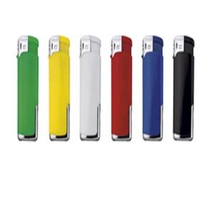 Encendedor Electrónico Mini Opaco