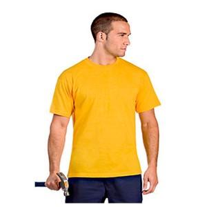 Camiseta Exact 150