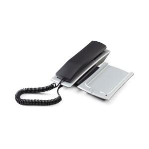 Soporte y auricular para Iphone