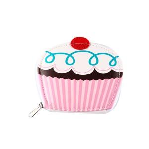 Set Manicura Cupcake