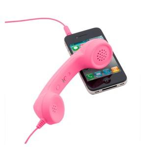 Teléfono Auricular