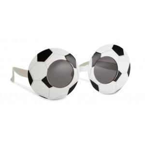 Gafas Sol Fútbol
